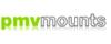 PMVmounts