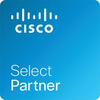 Cisco Business Series