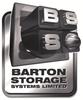 Barton Storage Systems