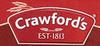 Crawfords