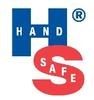 Handsafe