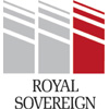 Royal Soveriegn