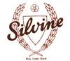 Silvine