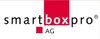 Smartbox Pro