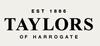 Taylors of Harrogate