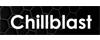 Chillblast
