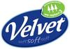 Triple Velvet