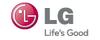 LG Electronics Ltd