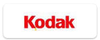Kodak Ltd
