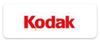 Kodak Ltd