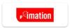 Imation UK Ltd.