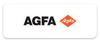 AGFA Ltd