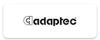 Adaptec