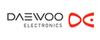 Daewoo Electronics corp