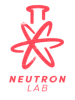 Neutron Lab