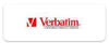 verbatim corporation