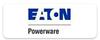 Eaton - Powerware