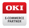 OKI UK Ltd
