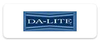 Da-Lite Screen Company