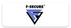 F-Secure (uk) LTD