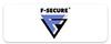 F-Secure (uk) LTD