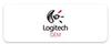Logitech OEM