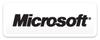 Microsoft OEM