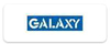 Galaxy Technology