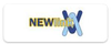 Newlink Products