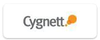 Cygnett Pty Ltd