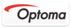 Optoma Europe Ltd