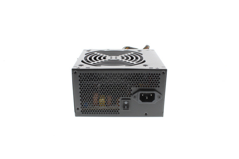 Corsair VS Series 450 Watt Power Supply
