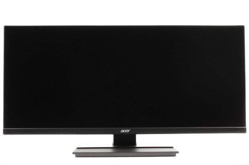 "Acer B346CK 34"" LED QHD Ultra Wide Monitor"
