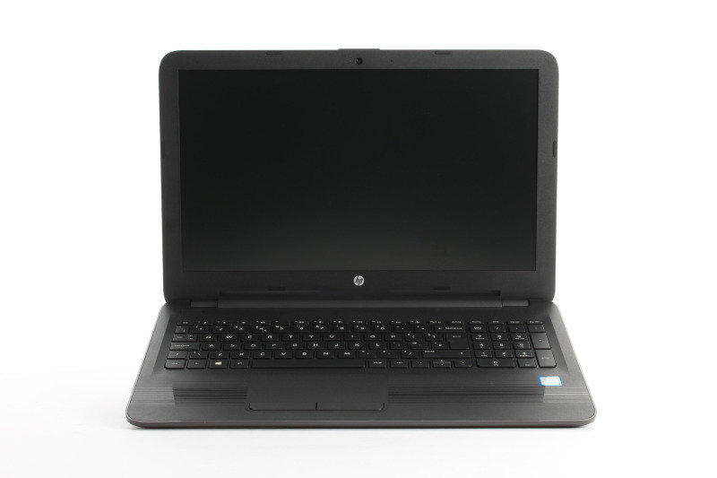 HP 250 G5 i3 Laptop X0Q06ES