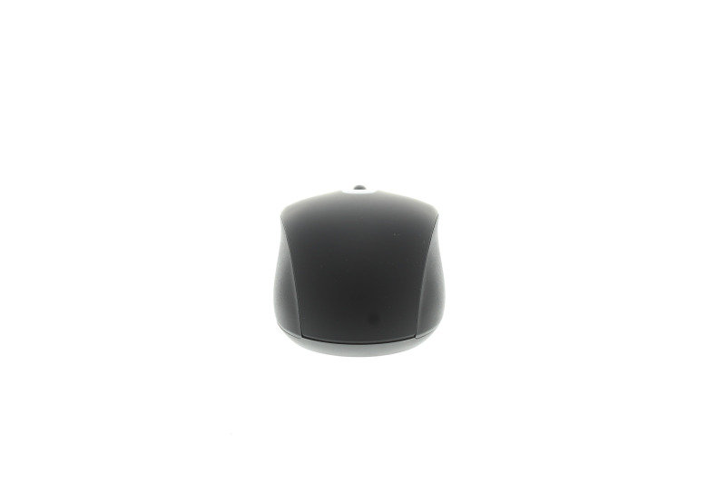 Microsoft Wireless Mobile Mouse 3600 Black