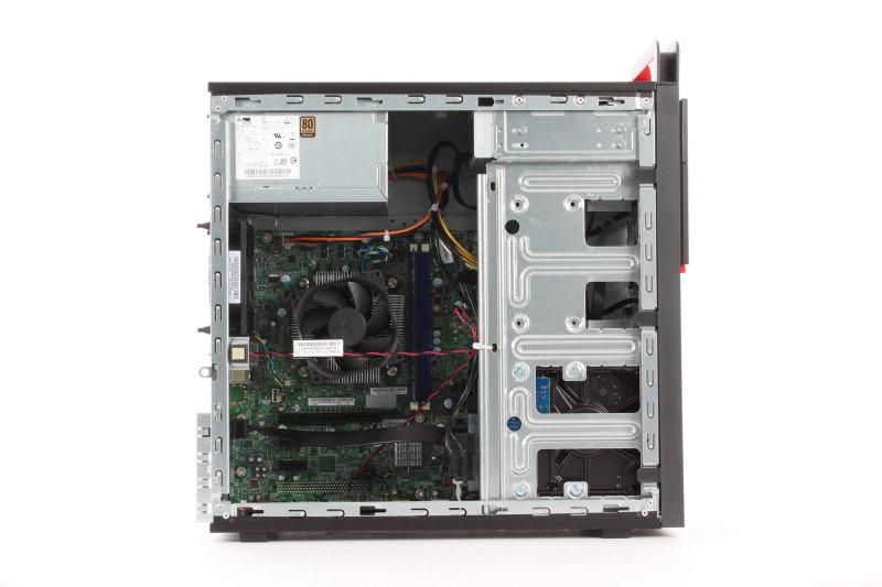 Lenovo ThinkCentre M700 MT Deskto