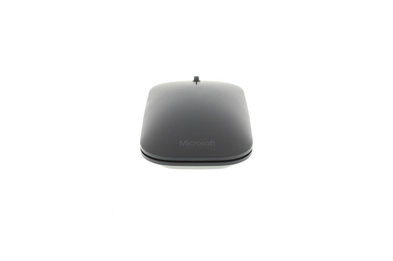 Microsoft Designer Bluetooth Mouse Black