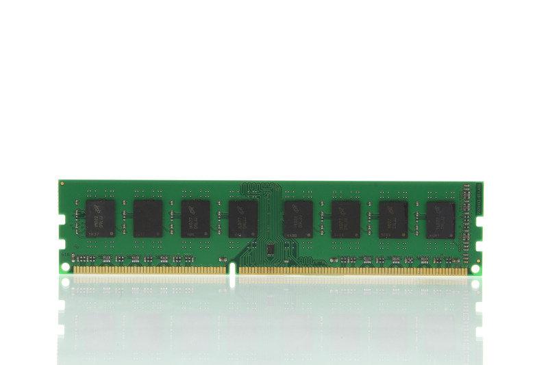 Xenta 4GB DDR3 1333Mhz Dimm Memory