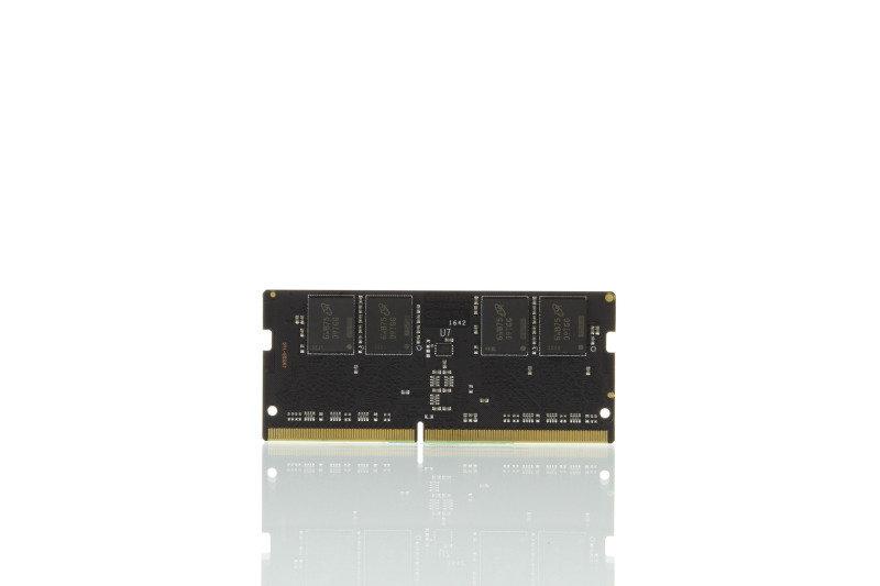 Xenta 4GB DDR4 2133MHz SODIMM Memory