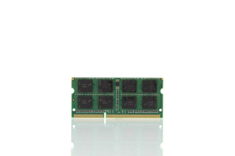 Xenta 8GB DDR3 1866MHz SODIMM Memory