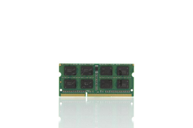Xenta 8GB DDR3 1600MHz SODIMM Memory