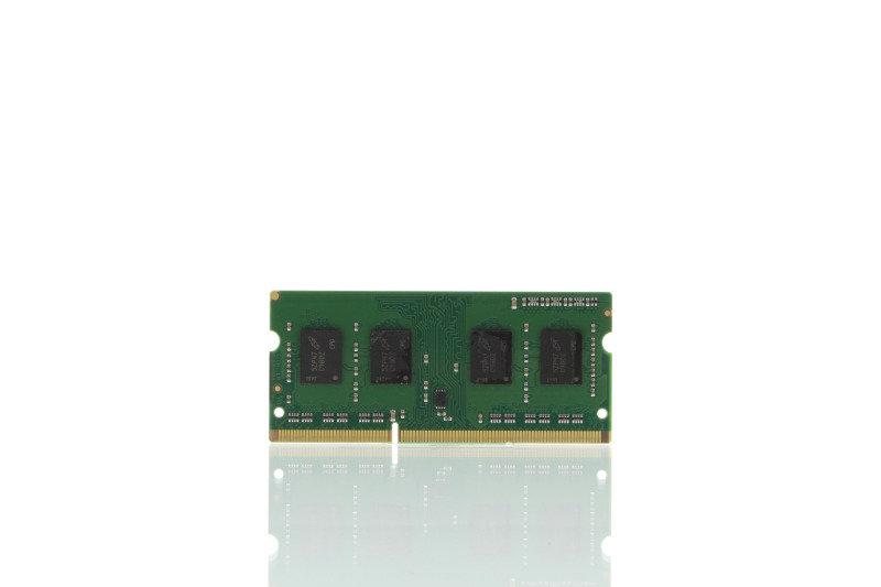Xenta 4GB DDR3 1600MHz SODIMM Memory